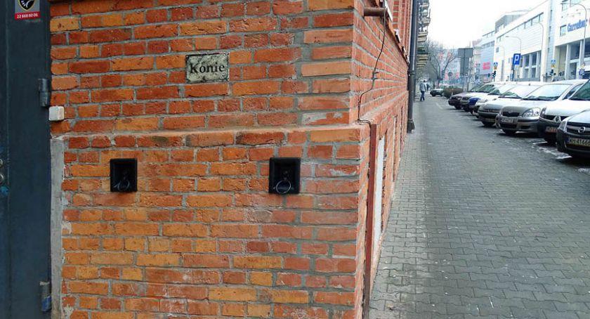 Historia, Białostockiej - zdjęcie, fotografia