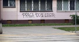Praga 100% ?