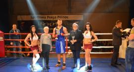 VI Praska Gala Sportu [RELACJA]