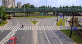 Weekendowe zmiany w ruchu tramwajowym na Jagiellońskiej
