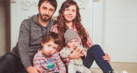 Harmonogram wypłat świadczeń rodzinnych na rok 2018