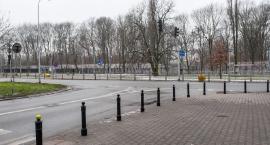 Nowy parking dla mieszkańców Pragi