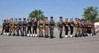 Festyn z okazji Święta Wojska Polskiego { FOTO i VIDEO }